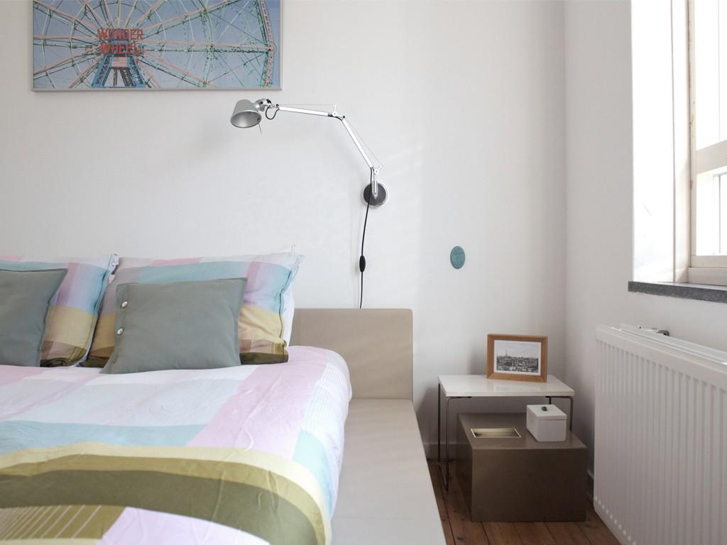 rdam-app-slaapkamer