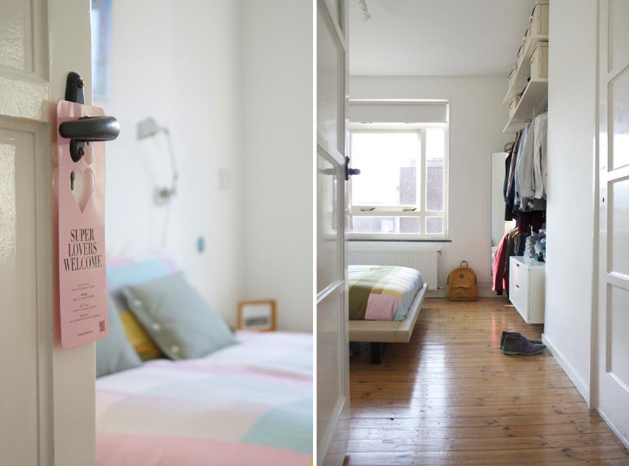 bedroom-double