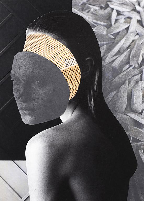 Collage THALIA