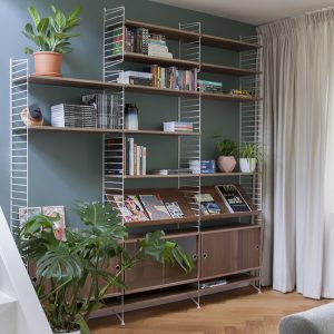 bookcase-corner-square