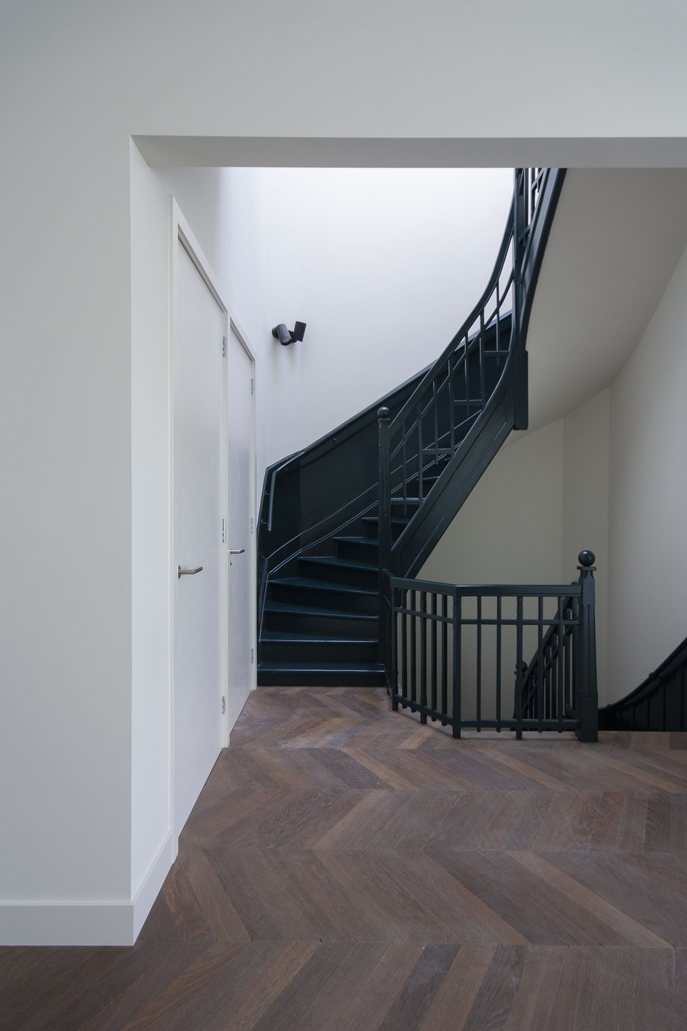 sgdw-trappenhuis-web